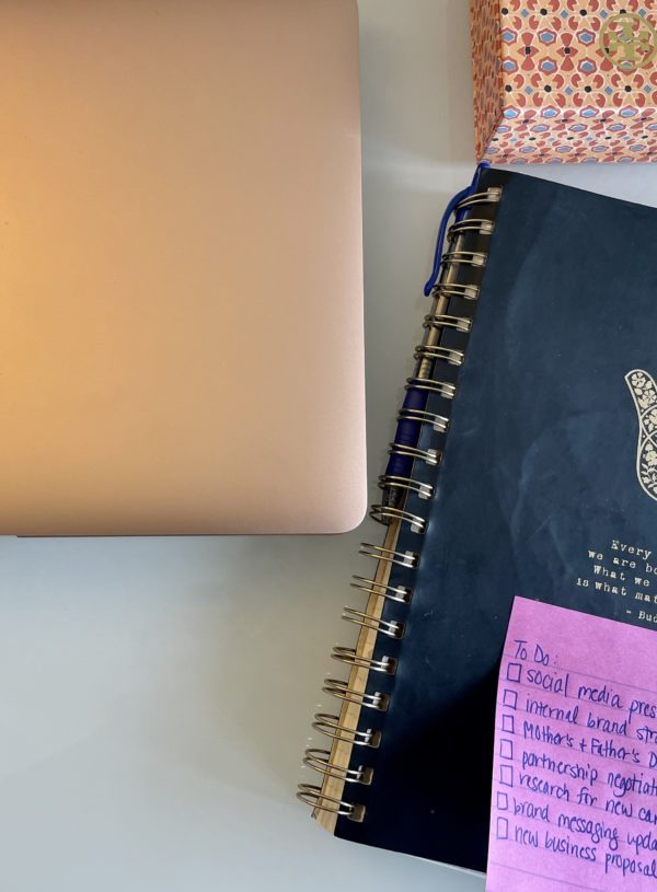 How to tackle your to do list